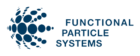Interdisciplinary Center for Functional Particle Systems