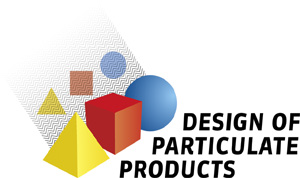 CRC 1411 – Design of Particulate Products